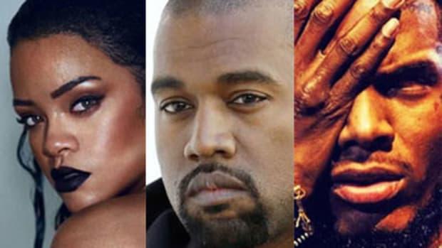 rap-quiz-2015.jpg