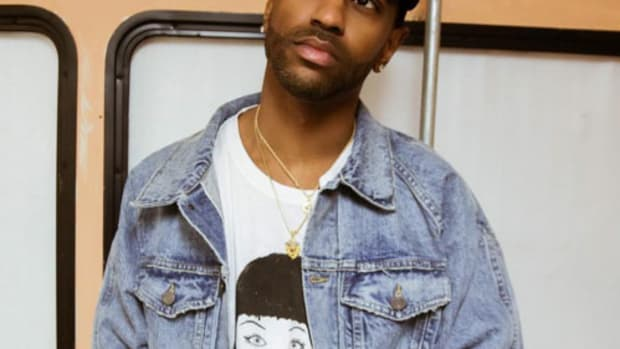 big-sean-album-ready.jpg