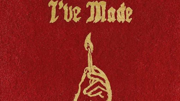 macklemore-new-album.jpg