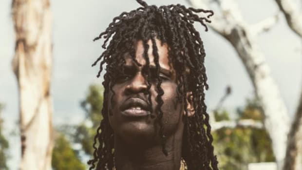 chief-keef-swears-a-lot.jpg