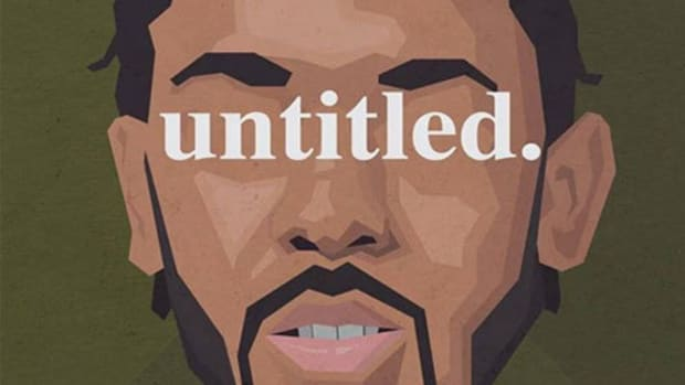 kendrick-untitled-unmastered-updated-credits.jpg
