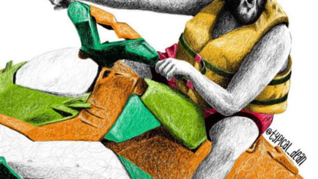 dj-khaled-illustration-jetski.jpg