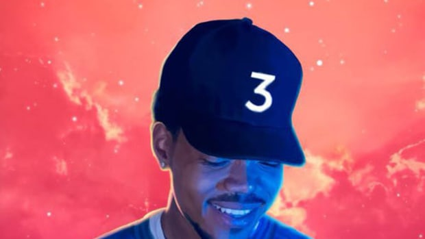 chance-3-artwork.jpg