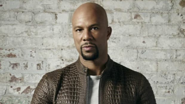 common-new-album-2.jpg