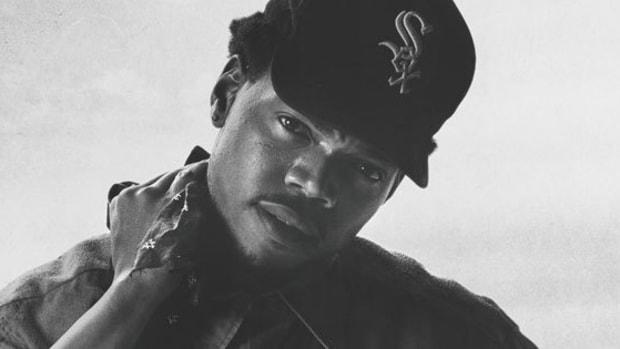 chance-rapper-complex-interview.jpg