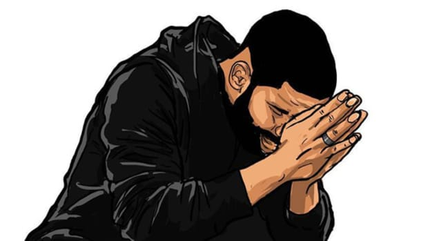 drake-praying-eyes-closed.jpg