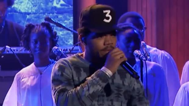chance-the-rapper-on-fallon.jpg
