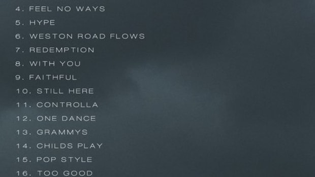 views-tracklist-final.jpg