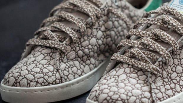 adidas-weed-shoes.jpg