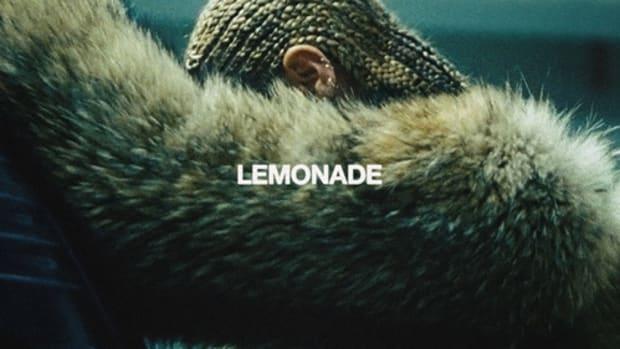 LemonadeBey.jpg