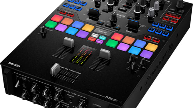 Pioneer DJ Releases Rekordbox 5 0 Beta with S9 Support! - DJBooth