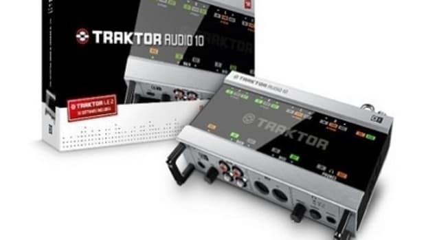 audio10.jpg