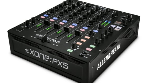 xonepx5.jpg
