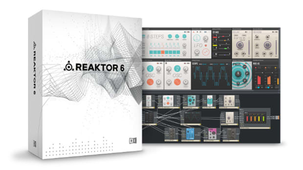 reaktor6.jpg