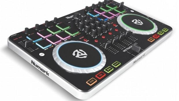 mixtrackquad.jpg