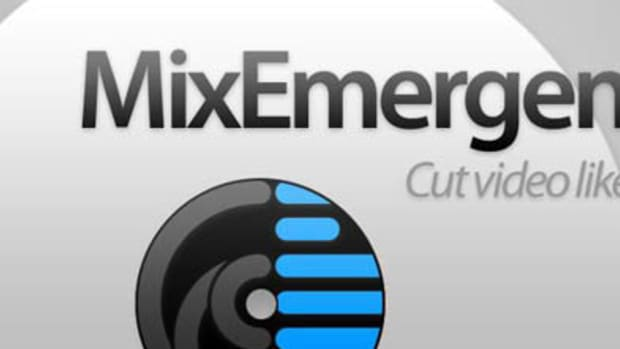 mixemergency.jpg