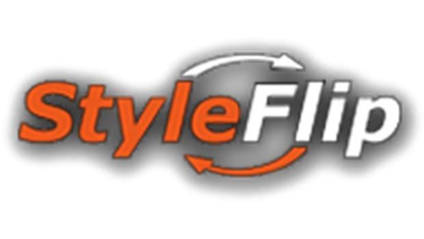 styleflip.jpg