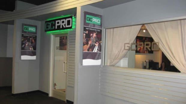 gcpro.jpg