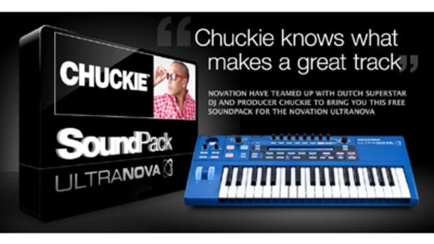 Free Music Options For DJs - DJBooth