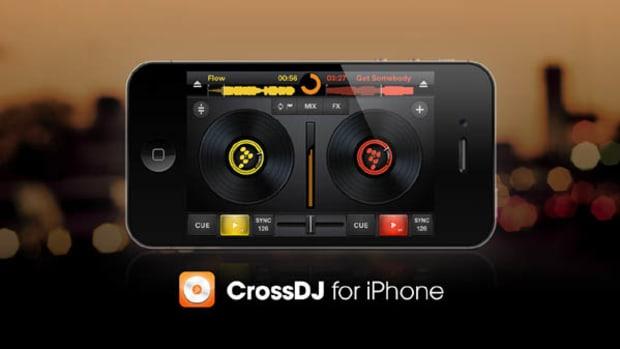 crossdjiphone.jpg