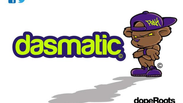 dasmatic.jpg