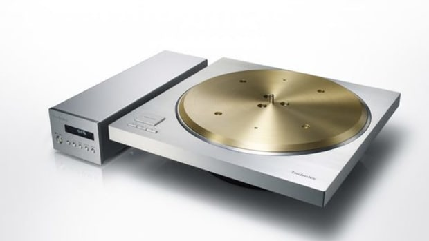 Technics-Direct-Drive-Turntable-SP-10R_angle-920x611.jpg