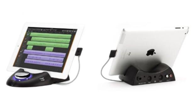 studioconnect.jpg