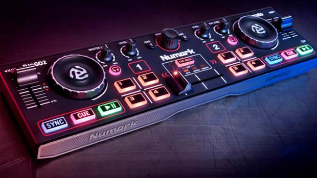 DJ2GO2_Lifestyle_Angle_Web.jpg