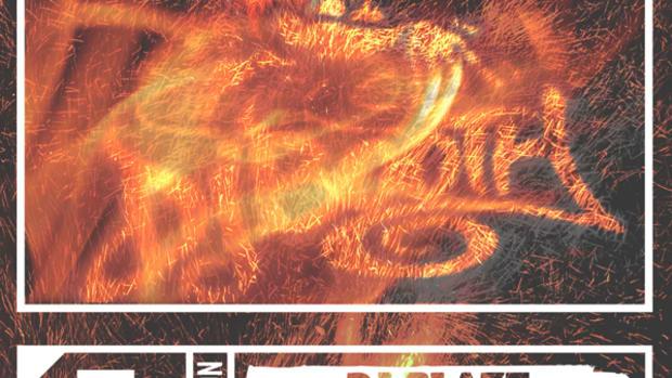 blazingcutsmay2014.jpg