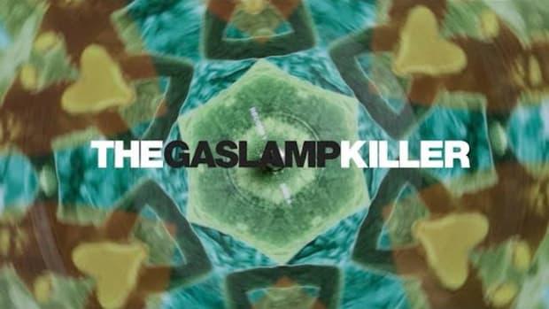 gaslampkillerserato.jpg