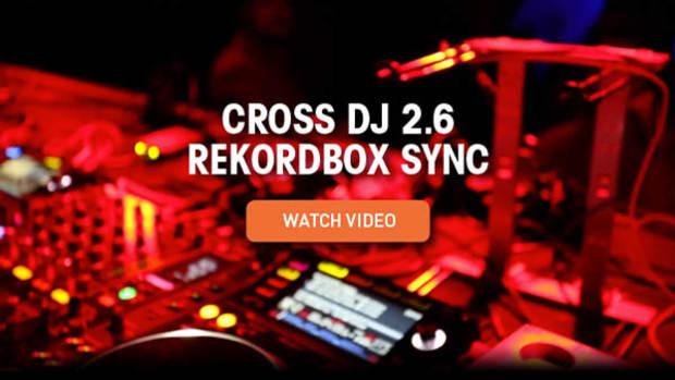 crossdjrekordbox.jpg