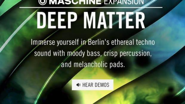 deepmatter.jpg