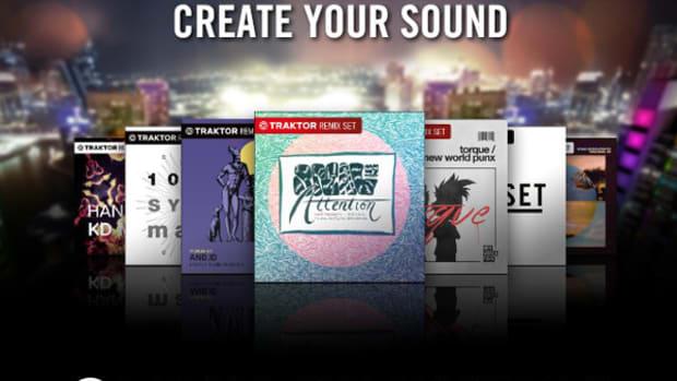 remixsets12.jpg