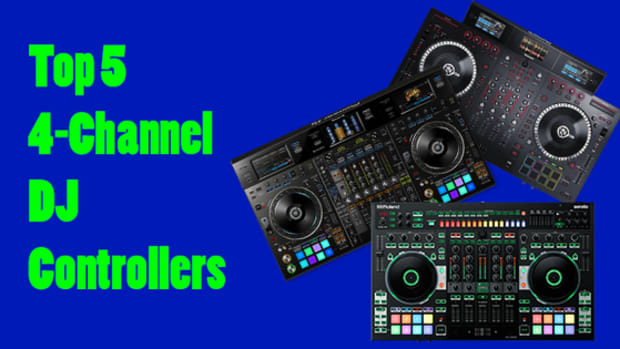 top5_4channel_controller.jpg