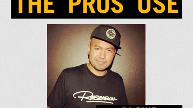 The 5 Best DJ Record Pools - DJBooth