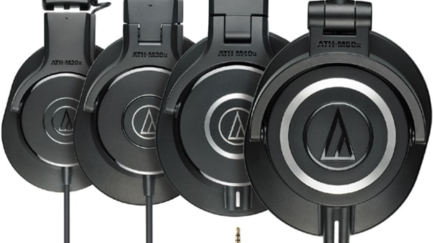 athmheadphones.jpg
