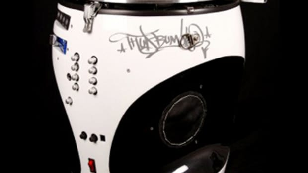 scratchophone.jpg