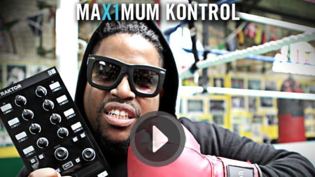 kontrolx1video.jpg