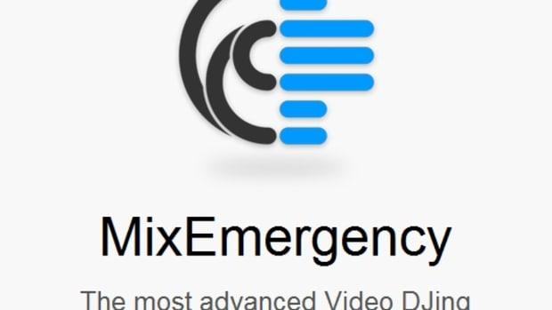 mixemergency1.jpg