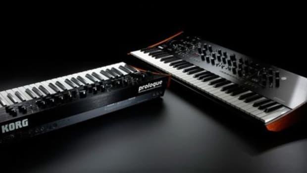 korg-prologue-analogue-synthesizer.jpg