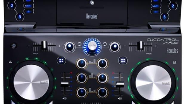 djcontrolwave.jpg