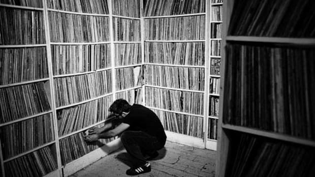 record-shelves-web.jpg