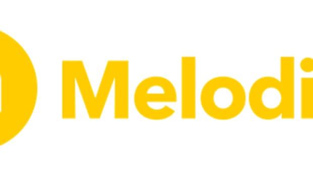 melodics.jpg
