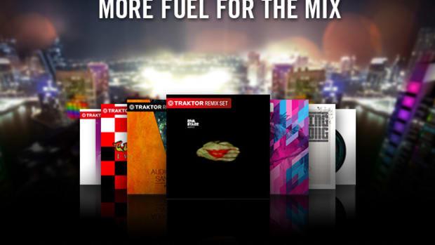 remixsets3.jpg
