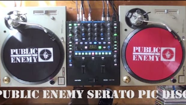 Scratch-Bastid-Pub-Enemy-Graf.jpg