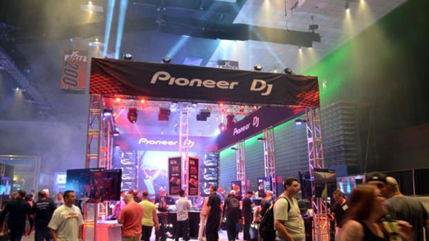 pioneerexpo.jpg