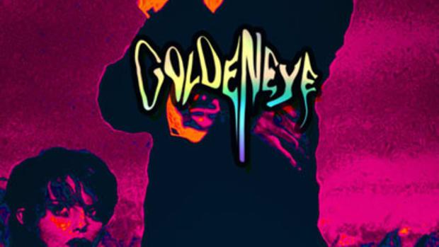 goldyard-goldeneye.jpg