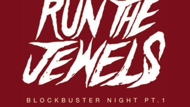 runthejewels-blockbuster1.jpg