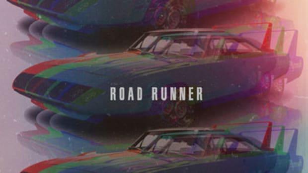 njomza-roadrunner.jpg