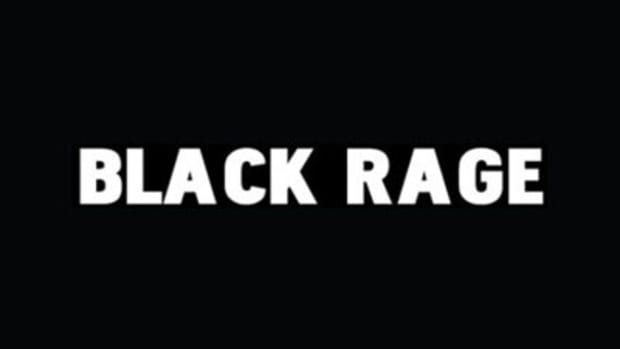 laurynhill-blackrage.jpg